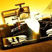 Codemasters presenta las primeras imágenes del F1 2014