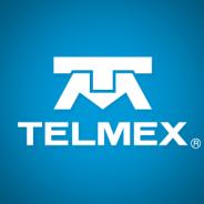 telmex telcel