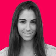 Anna Pérez Roura