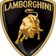 Lambo18