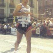 Ricardo Castaño