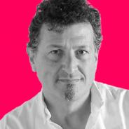 Daniel Panelo