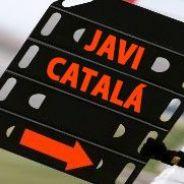 Javi Catalá
