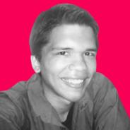 Ricardo Daniel Hulett