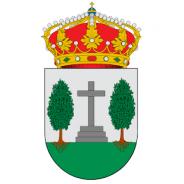 Álvaro Peña Jiménez