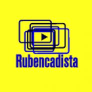 Rubencadista
