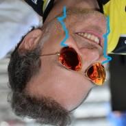 Jacques_Villeneuve