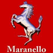 Maranello27