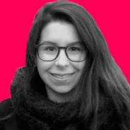 Ángela Merino