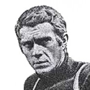 David Martin Jara