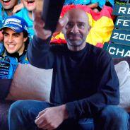 10 años del segundo Mundial de Alonso - LaF1