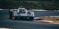 Glickenhaus ya piensa en un tercer coche para Le Mans
