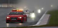 Un precedente a la vergüenza de Spa: las 6 horas de Fuji de 2013 - SoyMotor.com