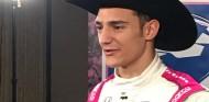 Àlex Palou da sus primeros pasos en la IndyCar - SoyMotor.com