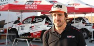 Alonso, tras la estela de Vic Elford - SoyMotor.com