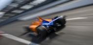 ¿Alonso en la Indy 500 de 2020? No lo descarten, al menos todavía - SoyMotor.com