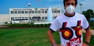 Alonso tiene las herramientas necesarias para asaltar Indianápolis - SoyMotor.com