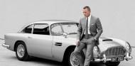 ¿Y el coche será de nuevo para los ricos? - SoyMotor.com