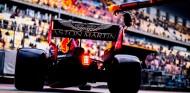 Stroll, Aston Martin y el 'efecto mariposa' fuera de la Fórmula 1 - SoyMotor.com