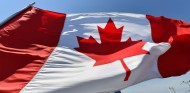 28 días para los test: poderío canadiense - SoyMotor.com