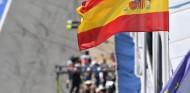 Un Gran Premio de España bajo la presión de Liberty Media - SoyMotor.com