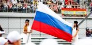 Ross Brawn cree que puede llegar un equipo ruso a la F1 - SoyMotor.com