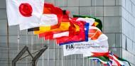 El calendario de F1 agrupado por regiones geográficas puede dar para mucho - SoyMotor.com