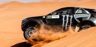 Nani Roma, 'el tapado' del Dakar 2020 - SoyMotor.com