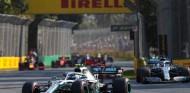 La Fórmula 1 afronta su temporada más larga (por ahora) - SoyMotor.com