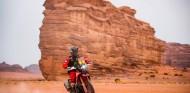Flashes de la Etapa 10: ¿habrá moneda al aire en las motos? - SoyMotor.com