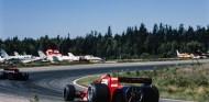 5 días para los test: el Brabham del ventilador y la interpretación de los reglamentos - SoyMotor.com
