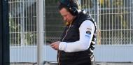 ¿Se acerca la Fórmula 1 a su Armagedón? - SoyMotor.com