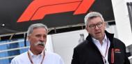 La letra pequeña de la Fórmula 1 de 2021 - SoyMotor.com