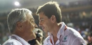 La F1 que viene: remando en la buena dirección - SoyMotor.com