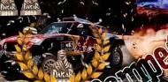 Ya piden que nominen a Sainz a los premios Princesa de Asturias - SoyMotor.com