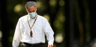 La Fórmula 1 se pregunta cómo orquestar la próxima temporada - SoyMotor.com