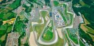 Así es Mugello: el circuito de Ferrari, explicado por Marc Gené - SoyMotor.com