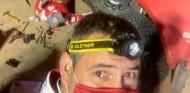 Flashes de la Etapa 7: el Dakar de los copilotos - SoyMotor.com