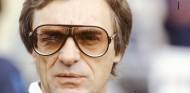 Historias de la F1: el día que Ecclestone comenzó a cobrar a las televisiones - SoyMotor.com
