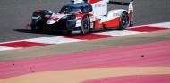 Previa 8 Horas de Baréin: los LMP1 se despiden del WEC - SoyMotor.com