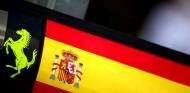 Carlos Sainz es el sexto español de Ferrari en la Fórmula 1 - SoyMotor.com