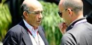 La Fórmula 1 ha tentado al gran patrón de MotoGP - SoyMotor.com