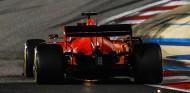 Las incógnitas de los test (I): Ferrari o el veredicto de la velocidad punta - SoyMotor.com