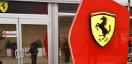 Ferrari, una década sin títulos mientras Mercedes bate sus récords - SoyMotor.com