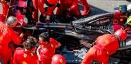 Ferrari lo debe apostar todo a 2022, admite John Elkann  - SoyMotor.com