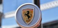 Ferrari y Philip Morris meditan separar caminos - SoyMotor.com