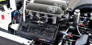 Motor Ford Cosworth DFV –SoyMotor.com