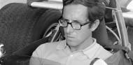 29 días para los test: el día en el que Ferrari quiso hacer un F1 4X4 - SoyMotor.com