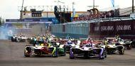 Sobre la llegada de Mercedes a la Fórmula E y el abandono de DTM - SoyMotor.com