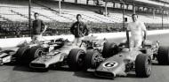 Esta fotografía de la Indy500 tiene truco - SoyMotor.com